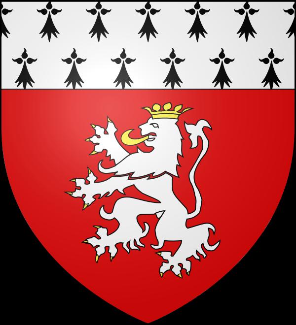 600px-COA_fr_Moncontour_de_Bretagne.svg