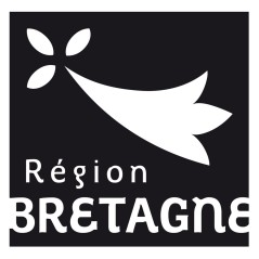 logo_region_bretagne_2018