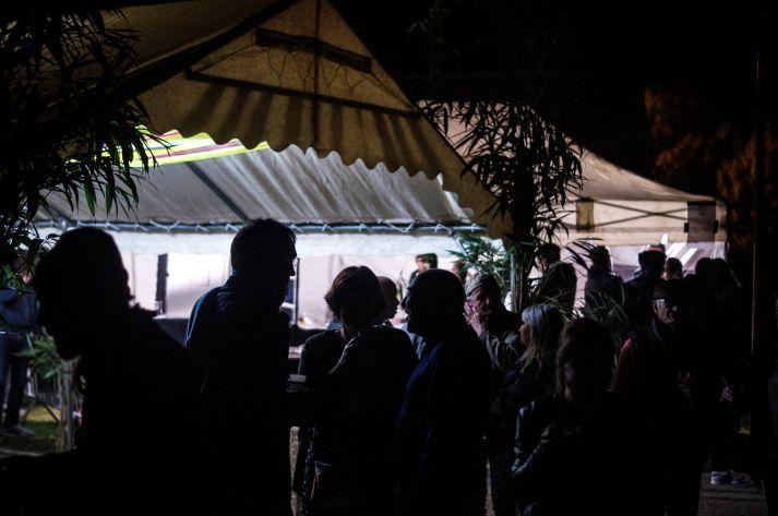 vendredi soir_lia goarand (57)
